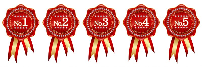 ソフトバンクの今話題の人気キャンペーン5つをご紹介