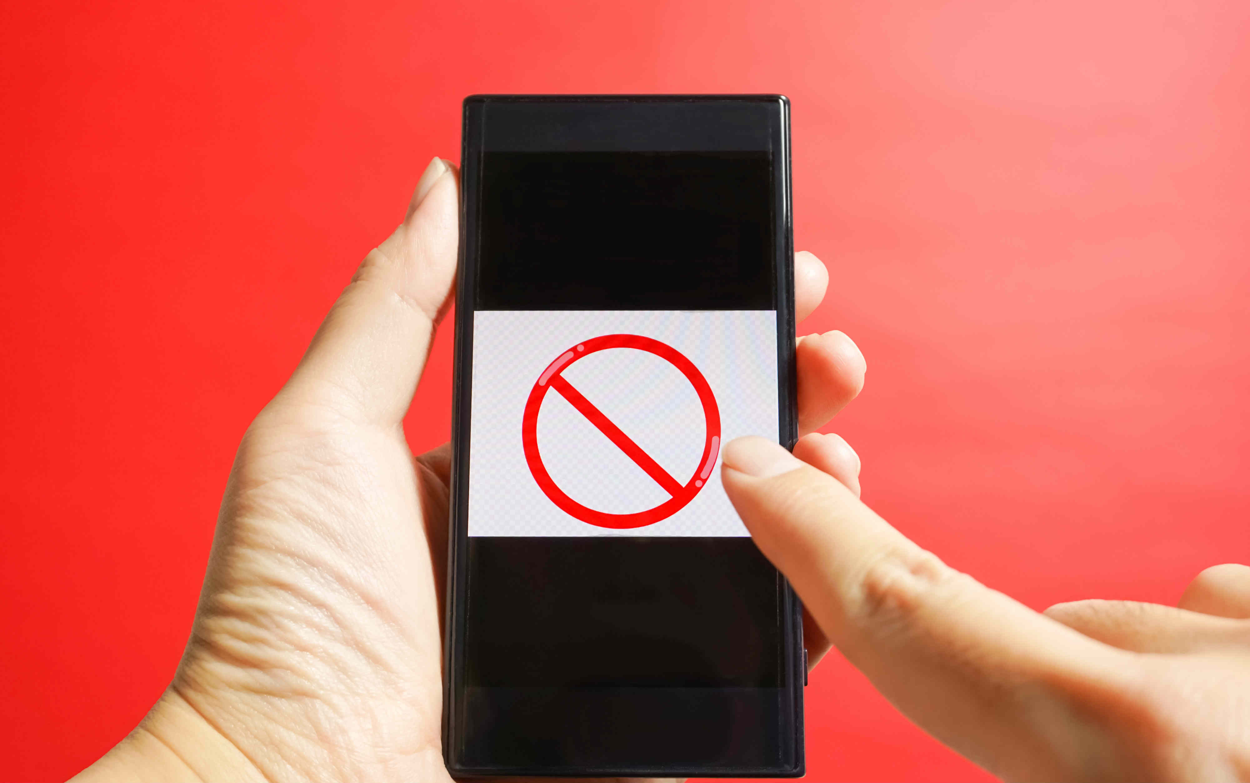 携帯乗り換え(MNP)で5回線同時は制限されるの?