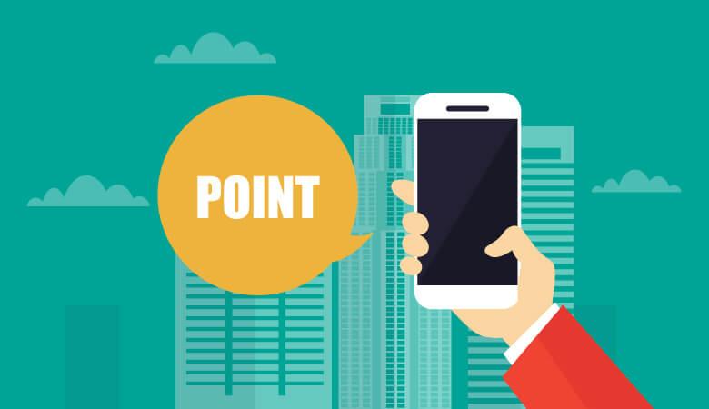 新規契約で携帯会社を選ぶ3つのポイント