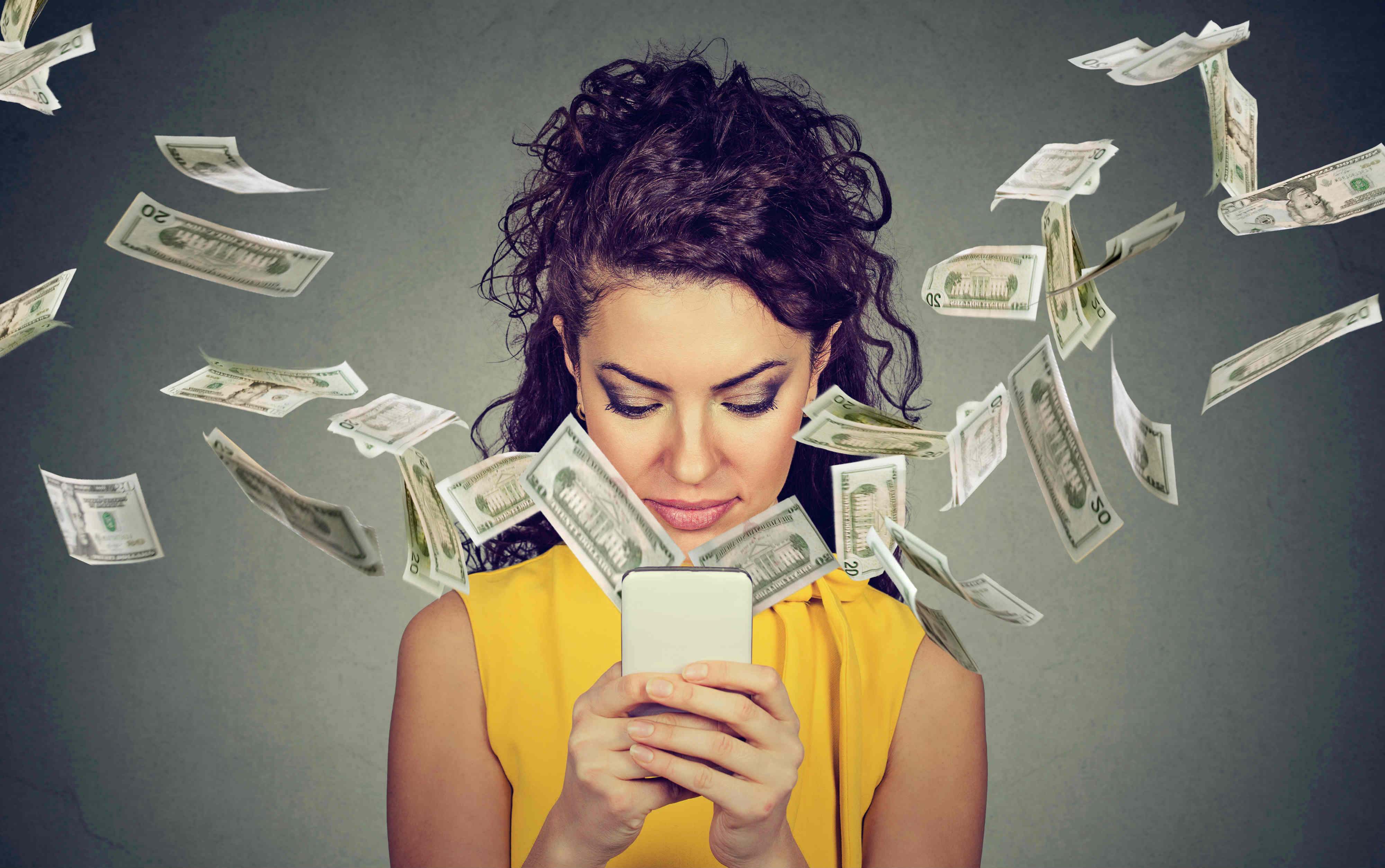 携帯乗り換え時の二重払いに取るべきたった2つの対処法とは!?