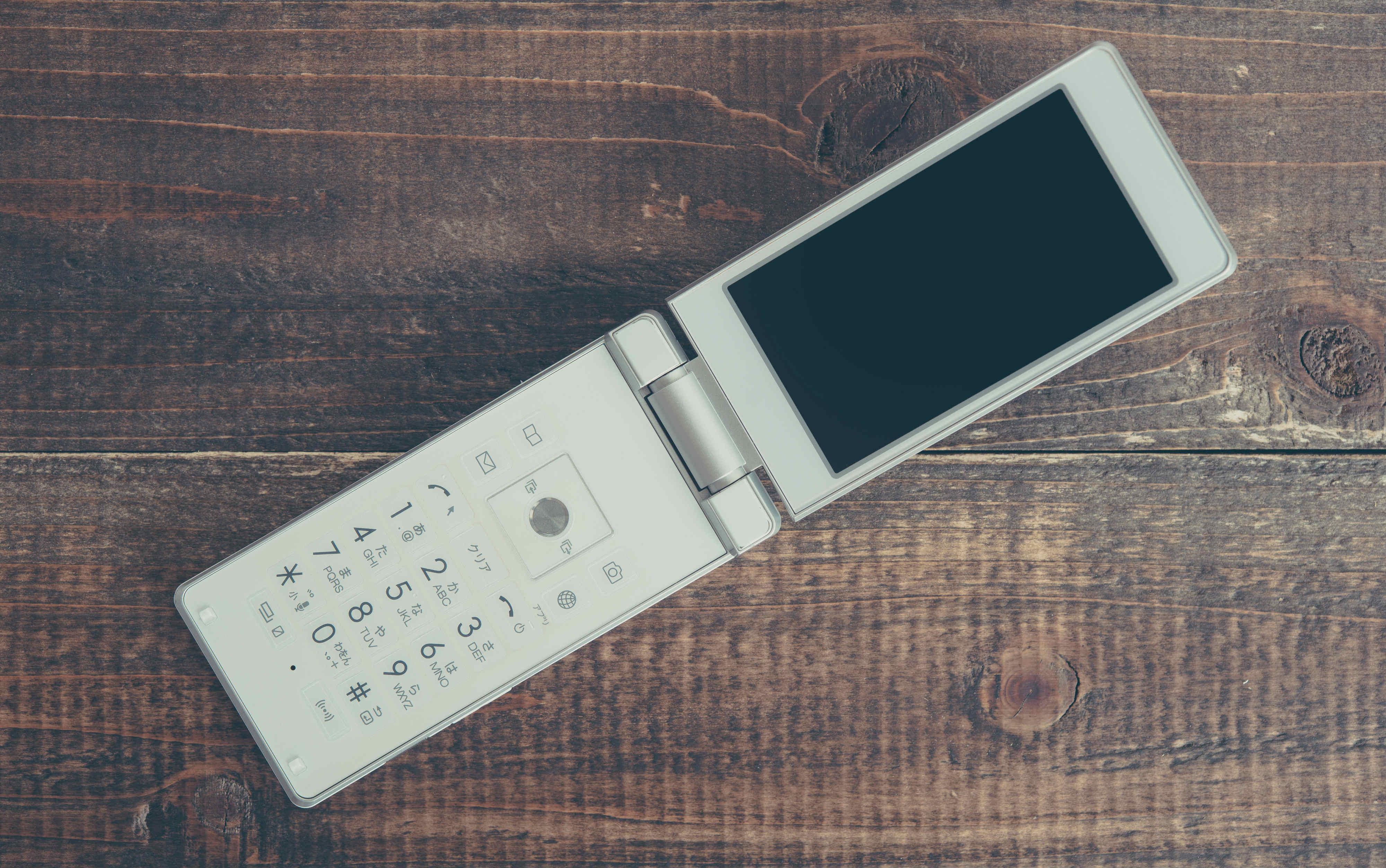 ガラケーからの格安MNPはソフトバンク携帯がイチオシ!