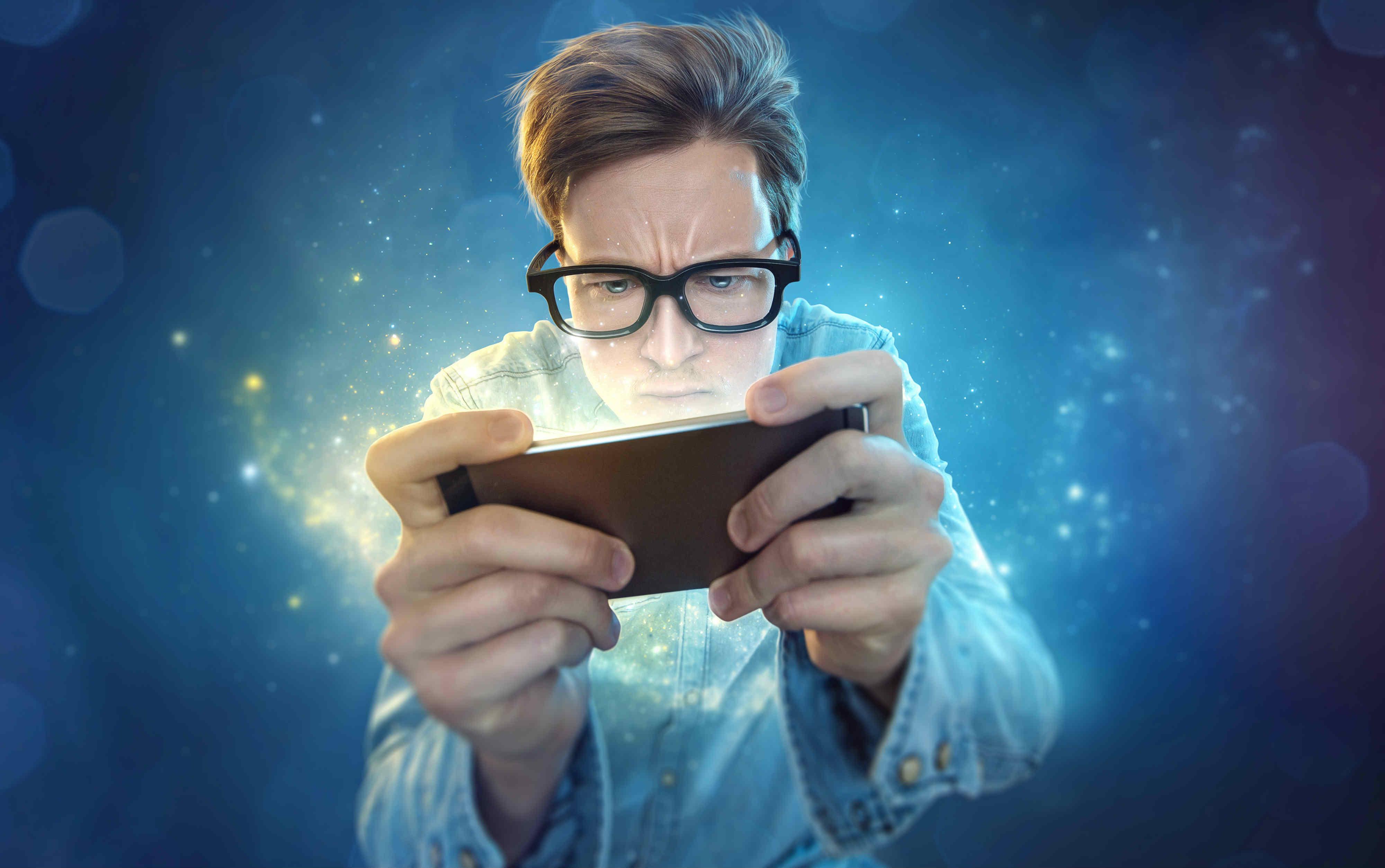 携帯乗り換え(MNP)でゲームアプリを引き継ぐ方法!有名3選