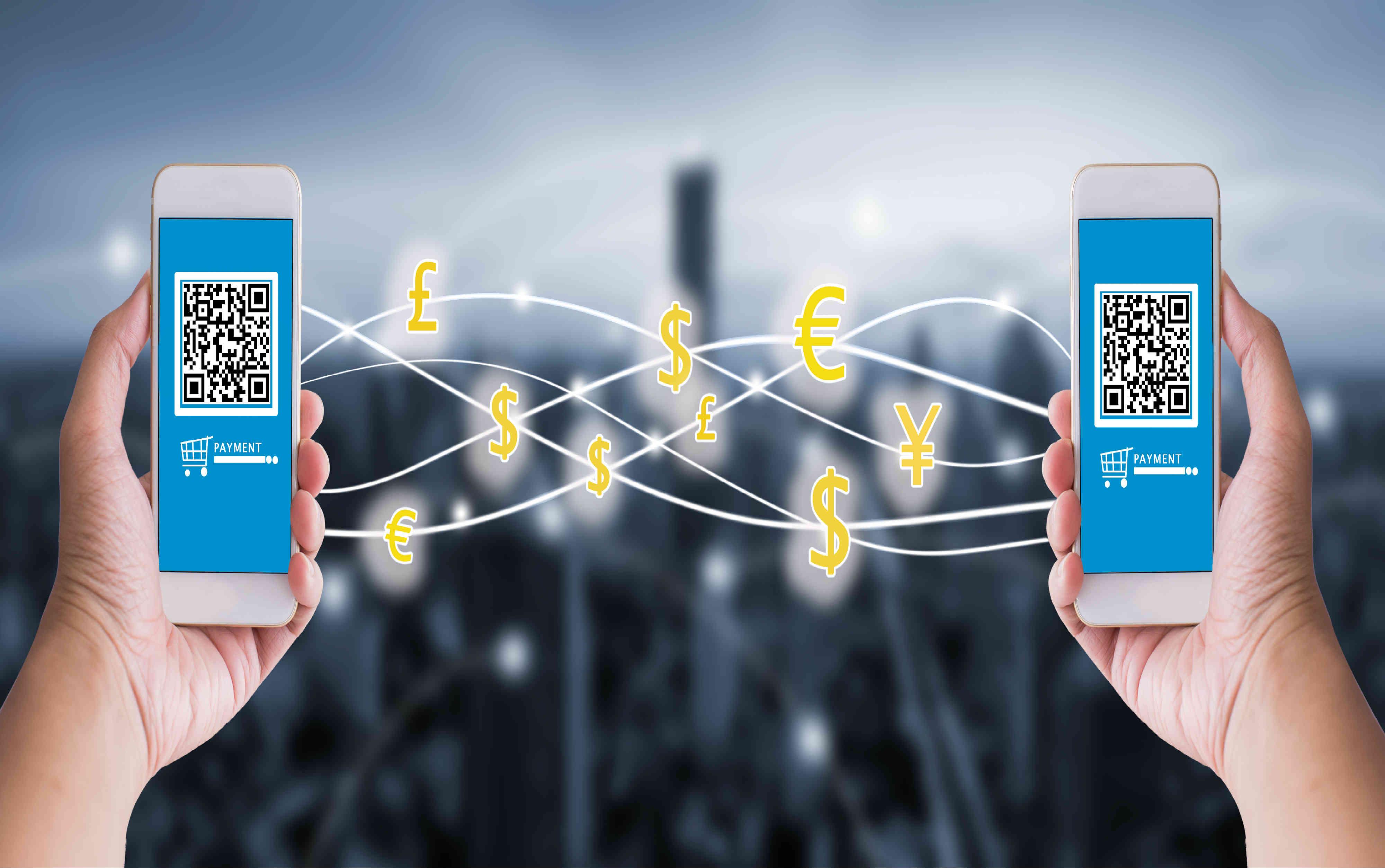 携帯乗り換え(MNP)でモバイルSuicaのデータ移行の手順まとめ!