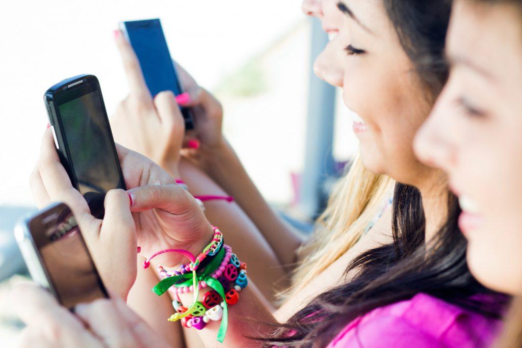 未成年の子供が携帯乗り換え(MNP)する手順