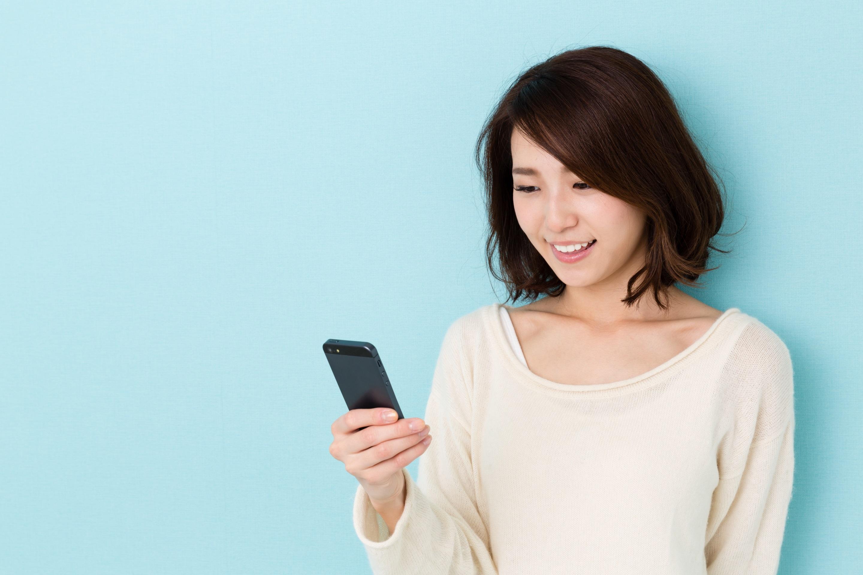 格安SIMへのMNPでメールアドレスを維持する方法