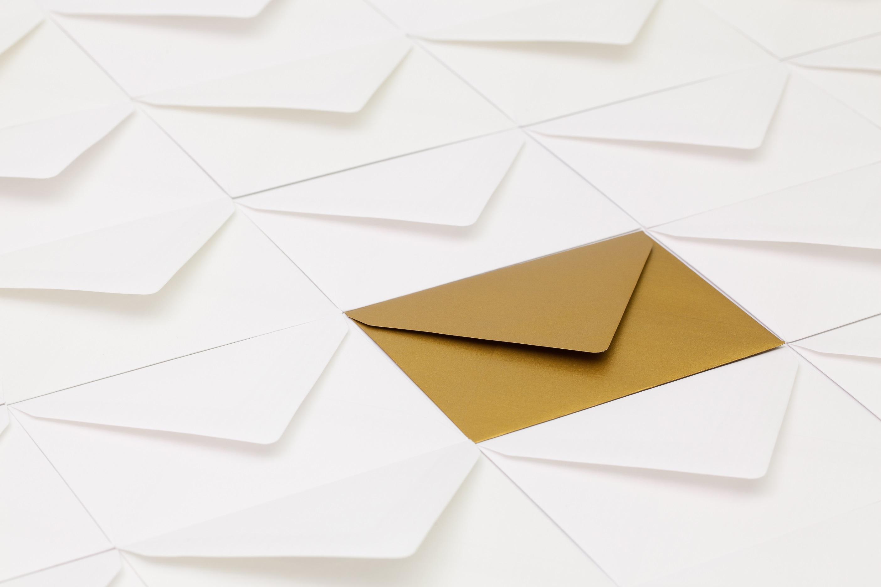 ソフトバンクのメールアドレスを維持する方法
