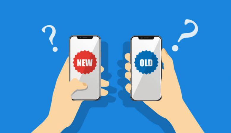 新型iPhone11は買いか?リーク情報からXsとの違いを比較!